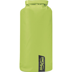 SealLine Discovery Dry Bag 20l, lime